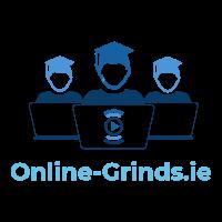 Online-Grinds.ie
